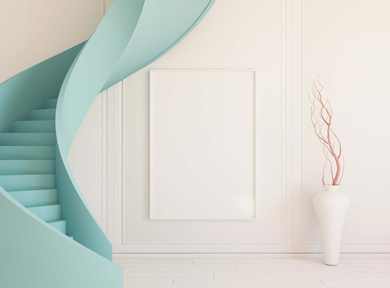 Fairfax Faux Finishing, Interior Painting and Residential Painting